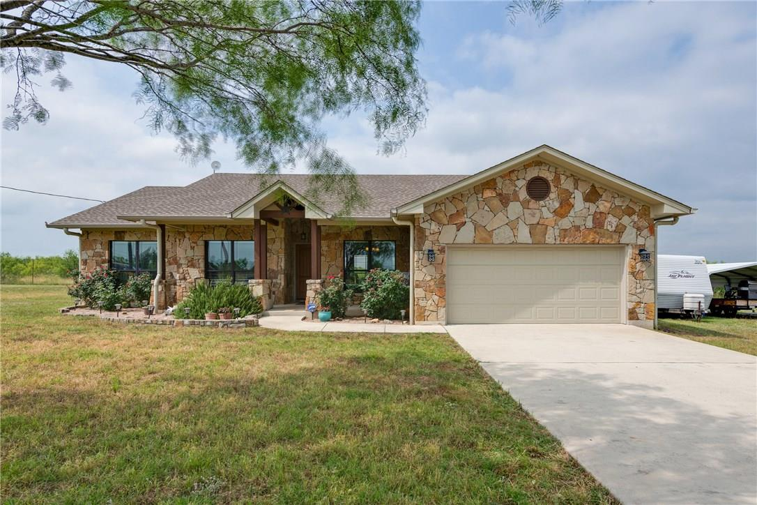 Closed   237 N Paleface Ranch Road Spicewood, TX 78669 3