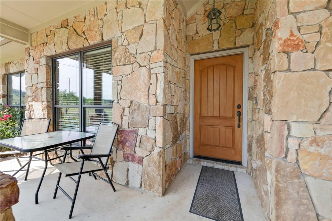 Closed   237 N Paleface Ranch Road Spicewood, TX 78669 4