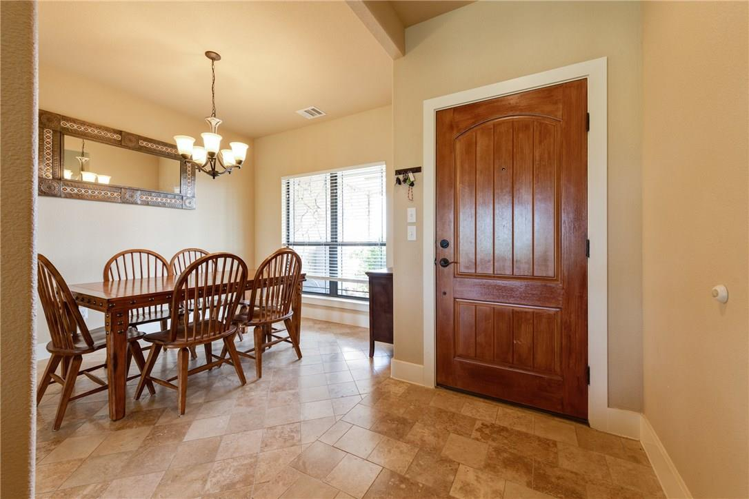 Closed   237 N Paleface Ranch Road Spicewood, TX 78669 5