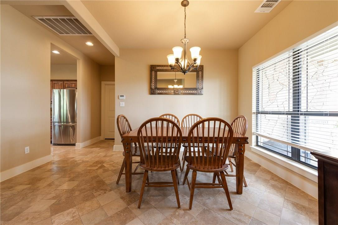 Closed   237 N Paleface Ranch Road Spicewood, TX 78669 6