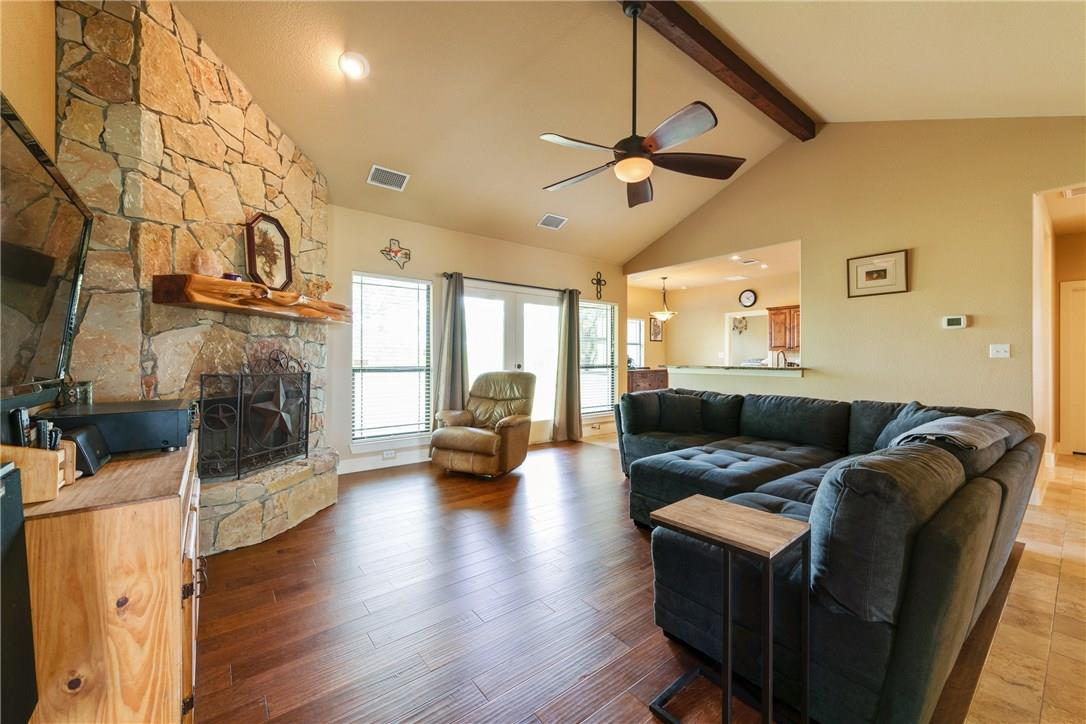 Closed   237 N Paleface Ranch Road Spicewood, TX 78669 8