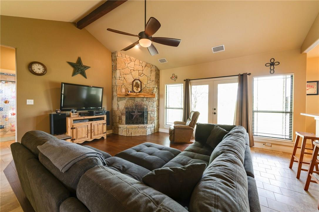 Closed   237 N Paleface Ranch Road Spicewood, TX 78669 9