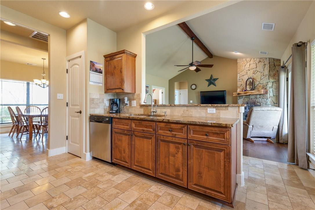 Closed   237 N Paleface Ranch Road Spicewood, TX 78669 13