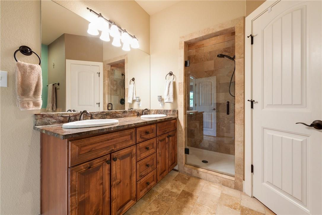 Closed   237 N Paleface Ranch Road Spicewood, TX 78669 17