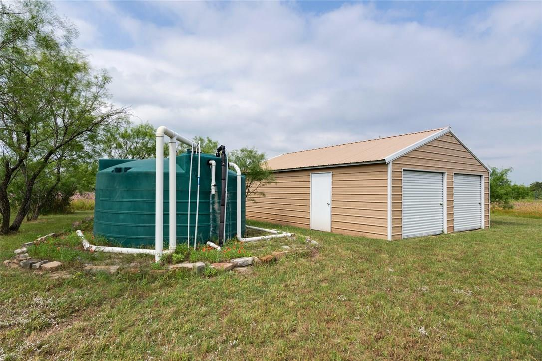 Closed   237 N Paleface Ranch Road Spicewood, TX 78669 28