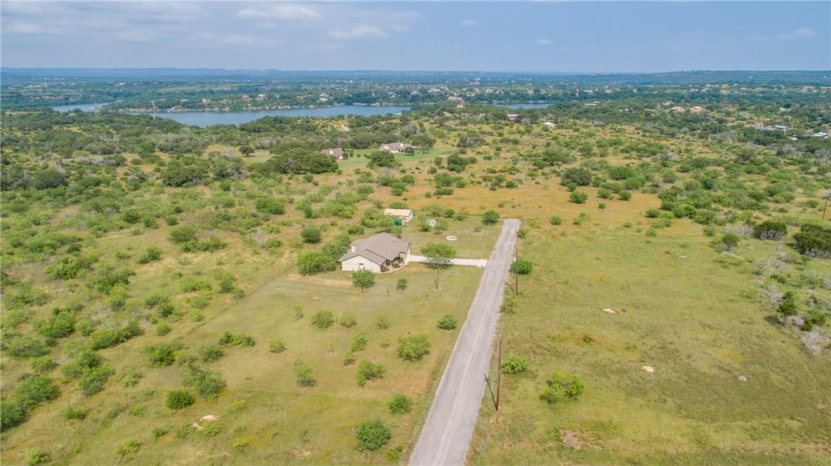 Closed   237 N Paleface Ranch Road Spicewood, TX 78669 29