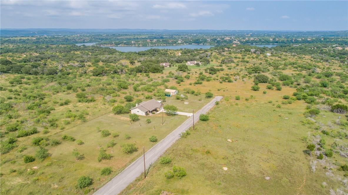 Closed   237 N Paleface Ranch Road Spicewood, TX 78669 30