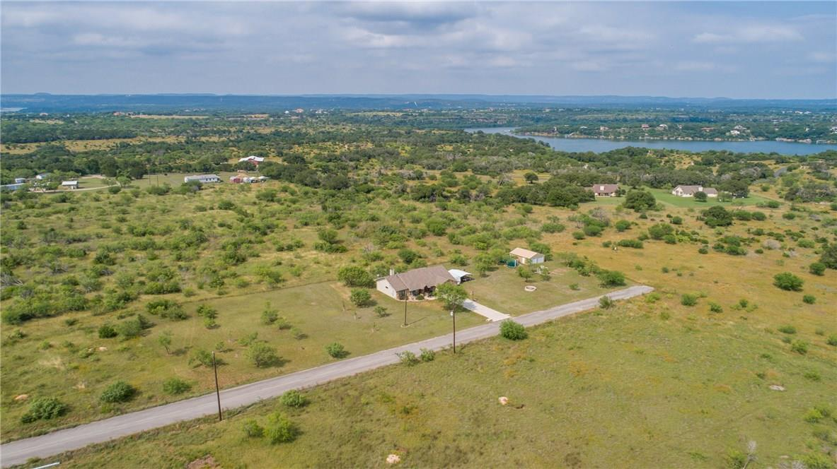 Closed   237 N Paleface Ranch Road Spicewood, TX 78669 32