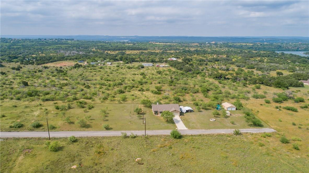 Closed   237 N Paleface Ranch Road Spicewood, TX 78669 33