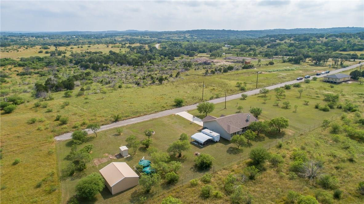 Closed   237 N Paleface Ranch Road Spicewood, TX 78669 34