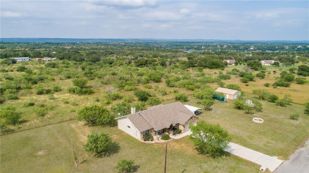 Closed   237 N Paleface Ranch Road Spicewood, TX 78669 37