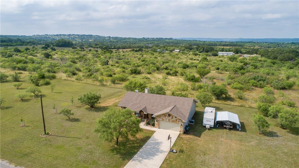 Closed   237 N Paleface Ranch Road Spicewood, TX 78669 38