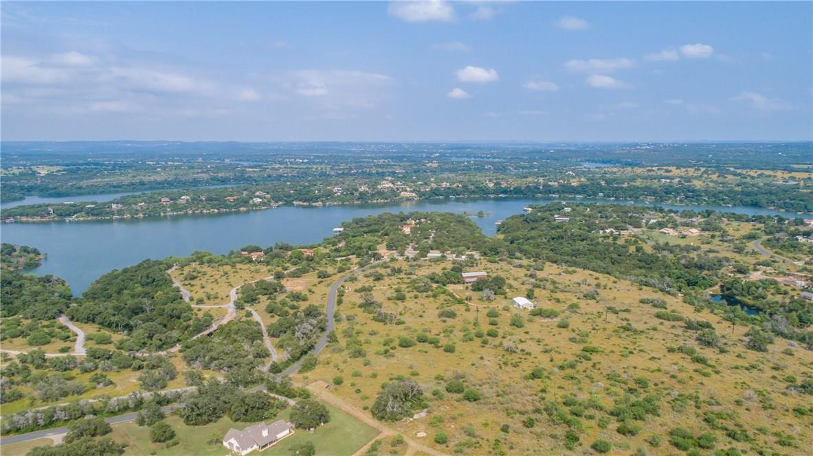 Closed   237 N Paleface Ranch Road Spicewood, TX 78669 39