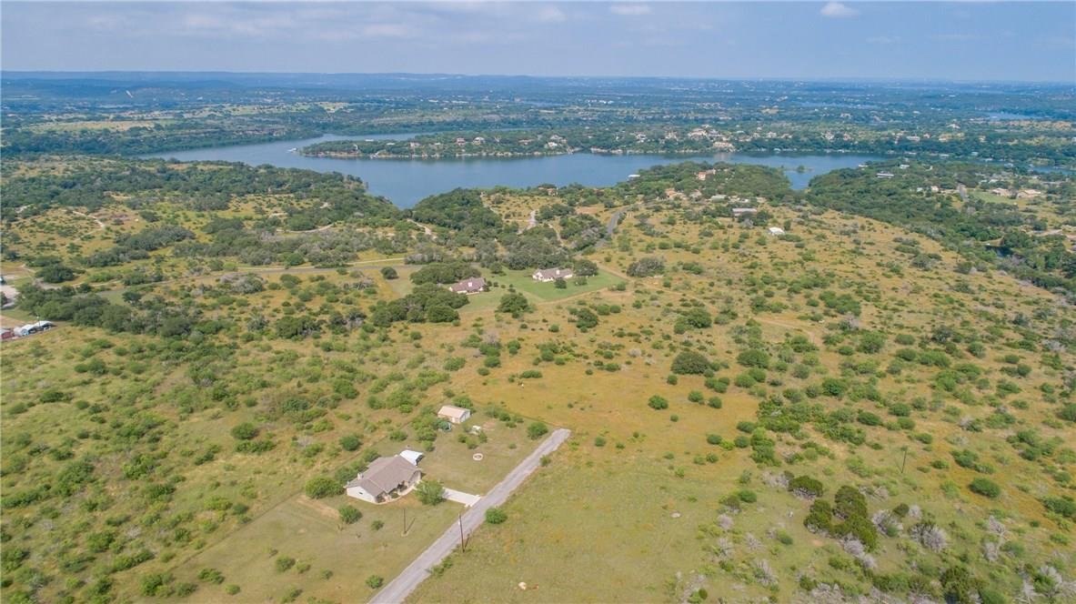 Closed   237 N Paleface Ranch Road Spicewood, TX 78669 40