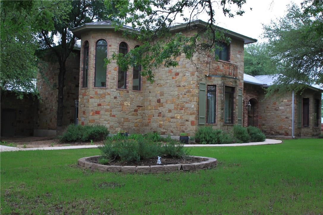 Closed | 311 Ranch Road 1869 Liberty Hill, TX 78642 0