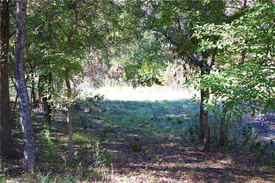 Closed | 311 Ranch Road 1869 Liberty Hill, TX 78642 37