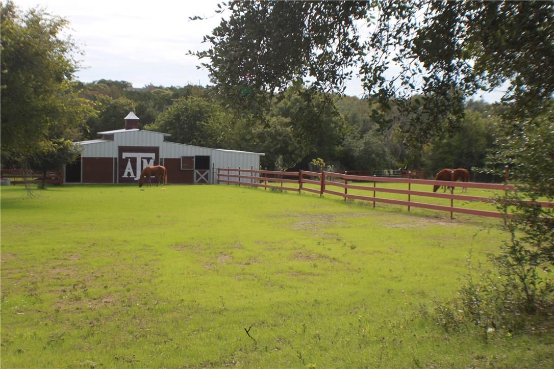 Closed | 311 Ranch Road 1869 Liberty Hill, TX 78642 29