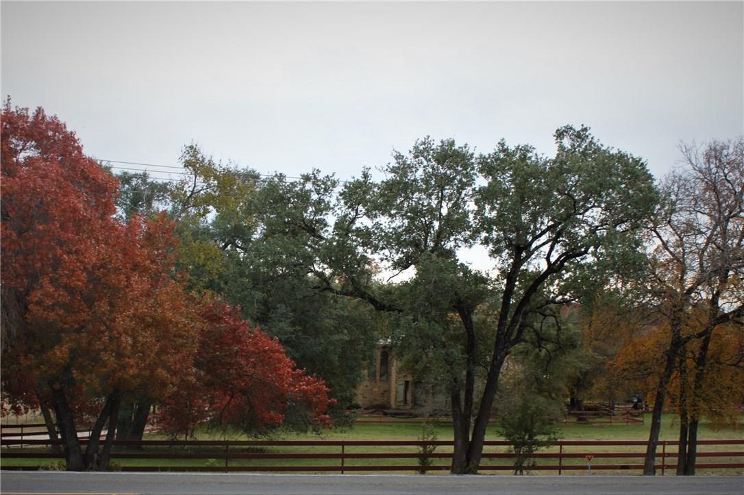 Closed | 311 Ranch Road 1869 Liberty Hill, TX 78642 31