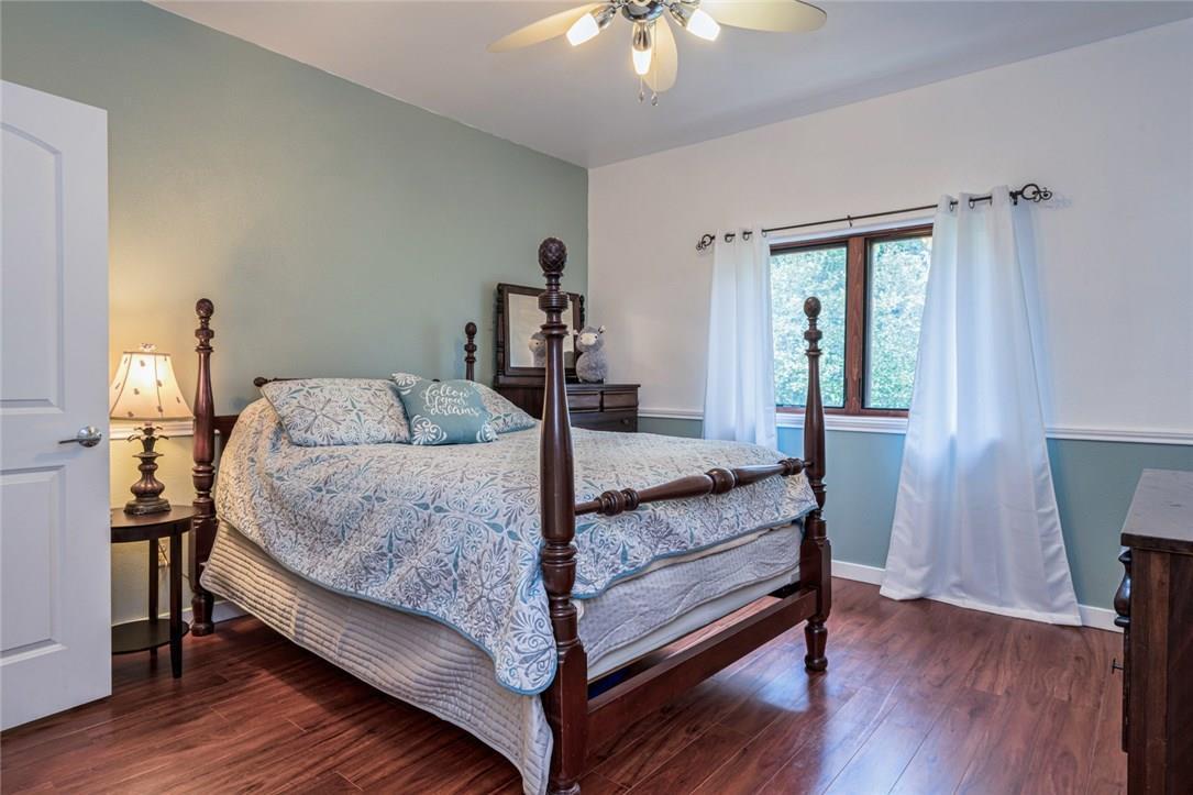 Closed | 311 Ranch Road 1869 Liberty Hill, TX 78642 21