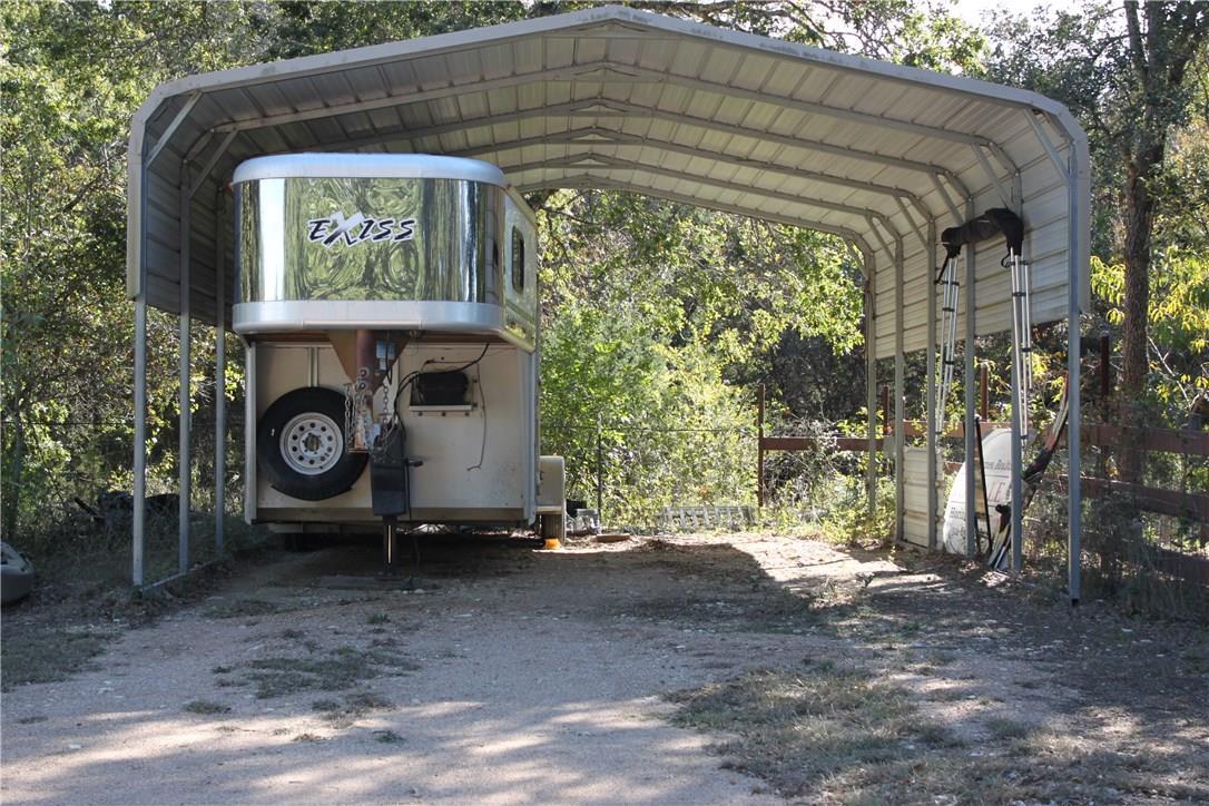 Closed | 311 Ranch Road 1869 Liberty Hill, TX 78642 40