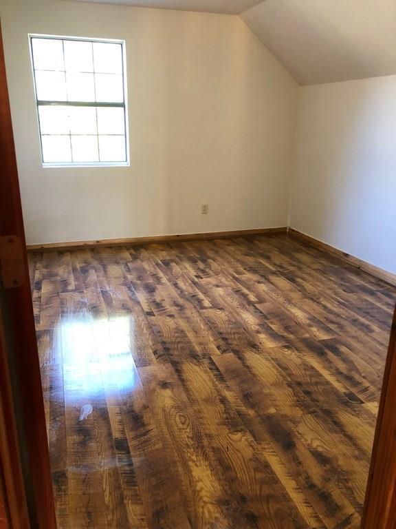 Closed | 321 Appaloosa Run Liberty Hill, TX 78642 4
