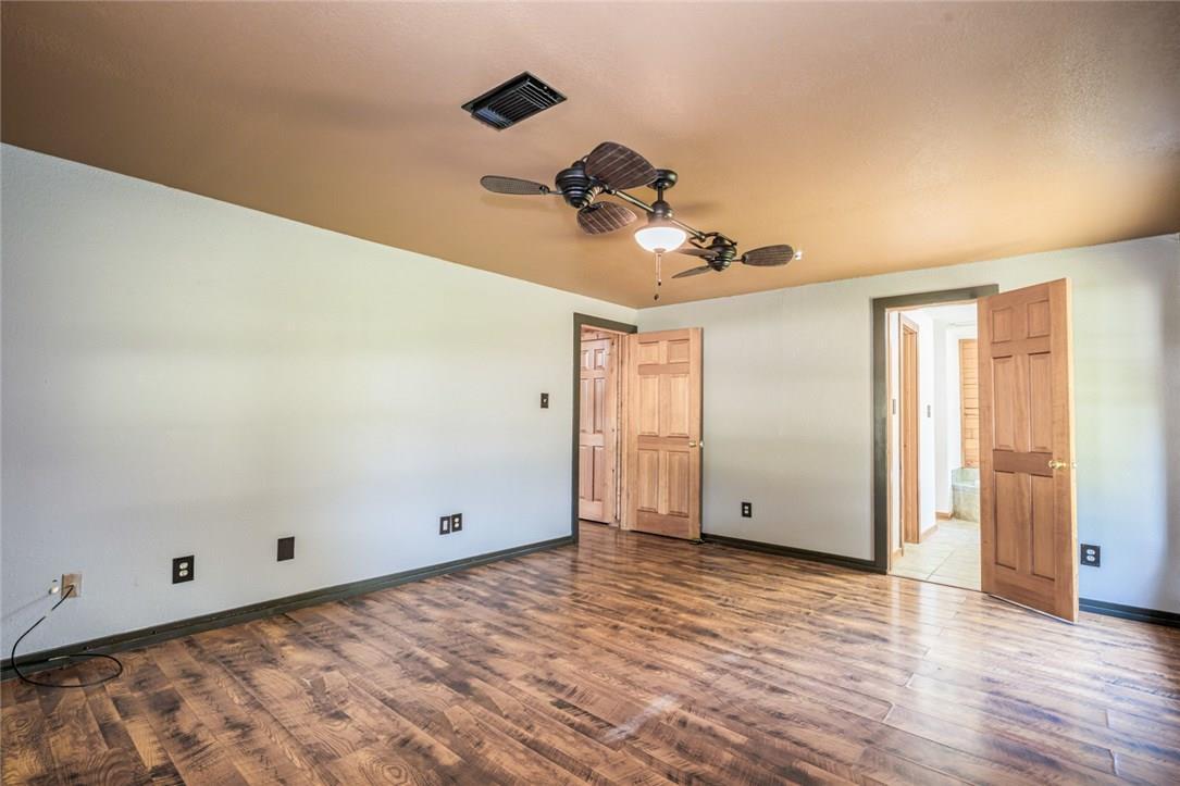 Closed | 321 Appaloosa Run Liberty Hill, TX 78642 28