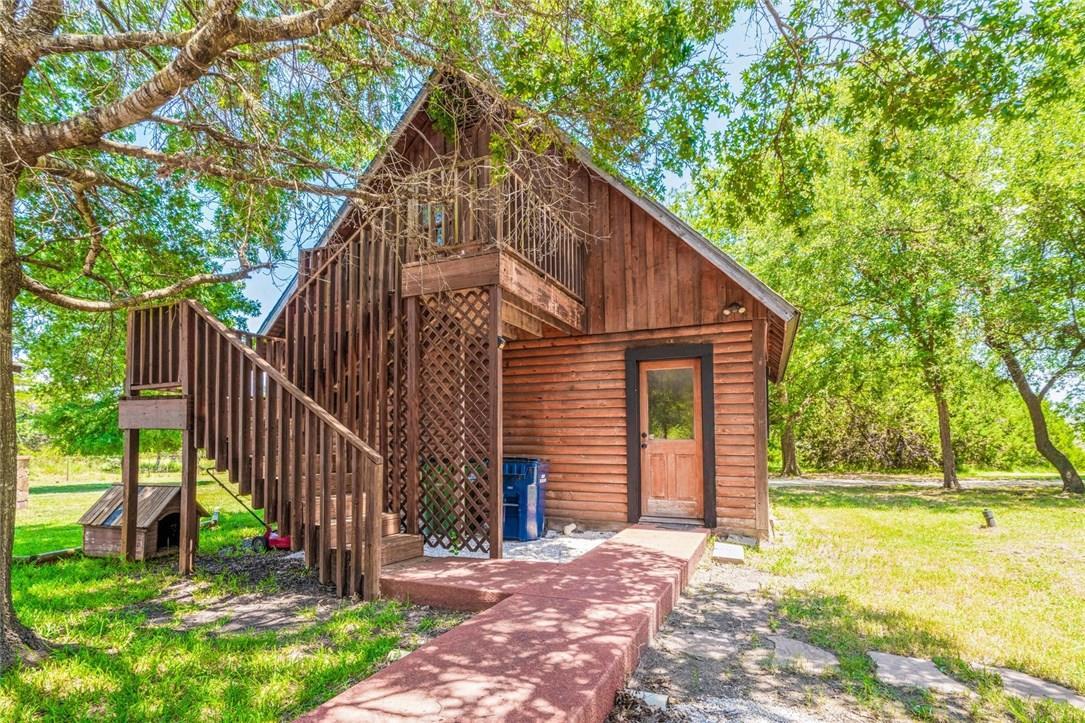 Closed | 321 Appaloosa Run Liberty Hill, TX 78642 19