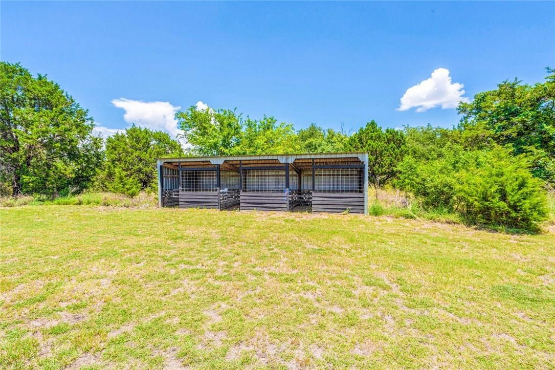 Closed | 321 Appaloosa Run Liberty Hill, TX 78642 38