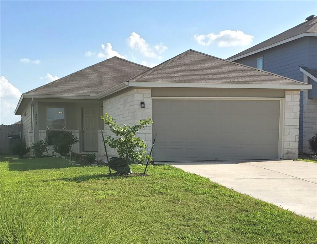Closed   12905 Ship Bell Drive Manor, TX 78653 3