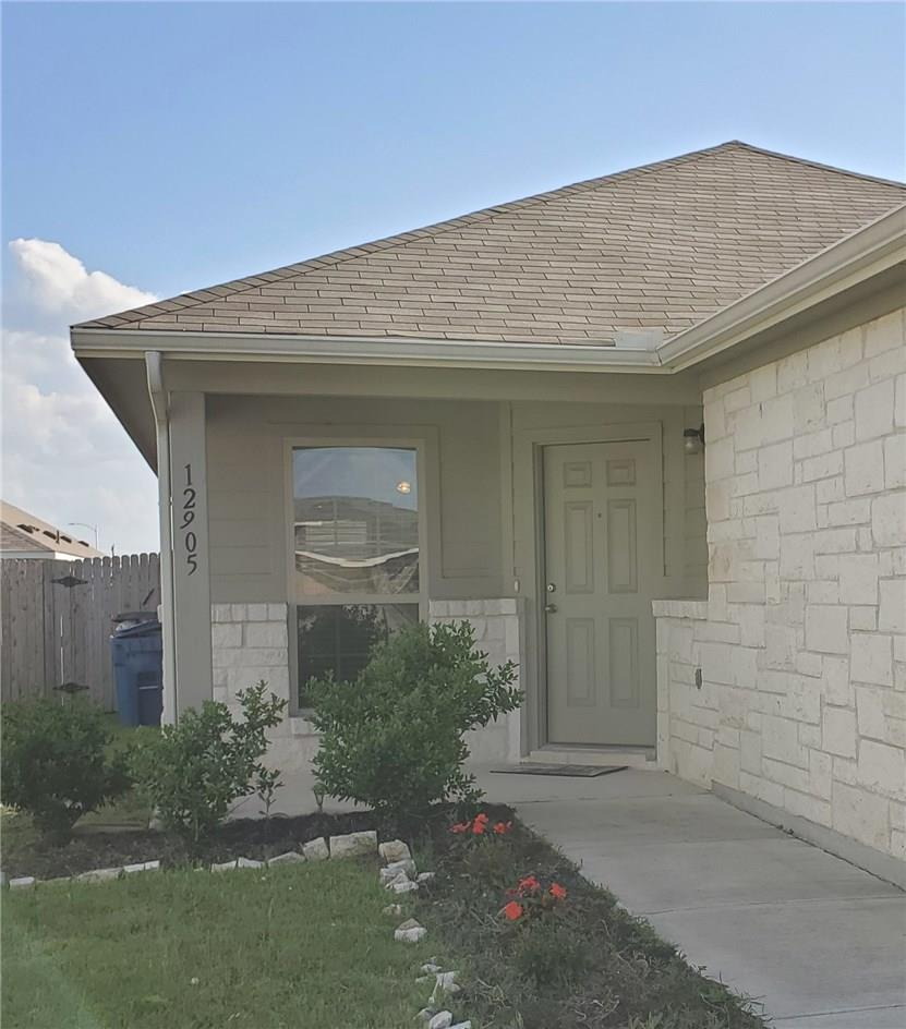 Closed   12905 Ship Bell Drive Manor, TX 78653 4