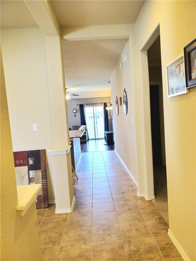 Closed   12905 Ship Bell Drive Manor, TX 78653 6