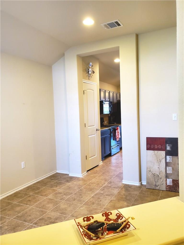 Closed   12905 Ship Bell Drive Manor, TX 78653 7