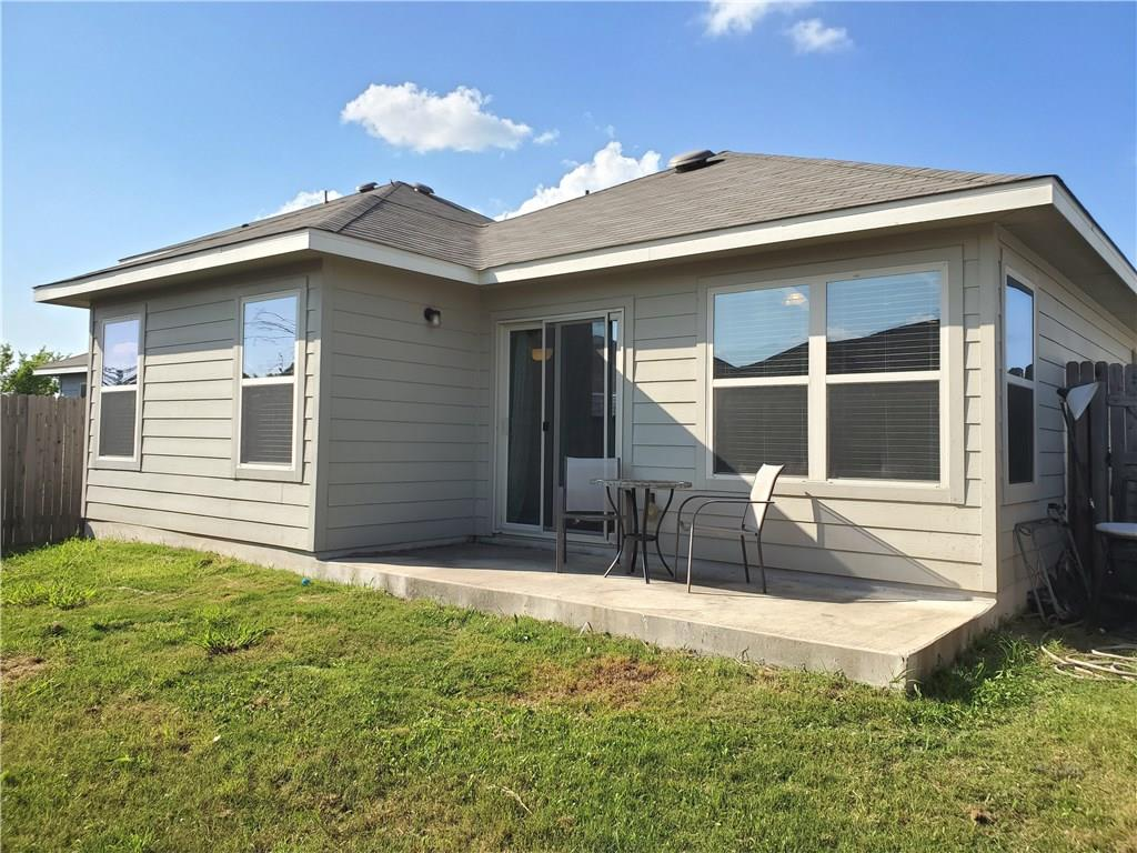 Closed   12905 Ship Bell Drive Manor, TX 78653 25