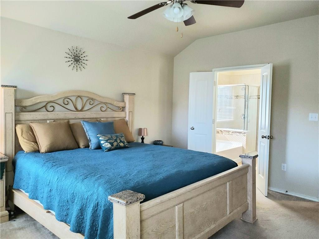 Closed   12905 Ship Bell Drive Manor, TX 78653 17