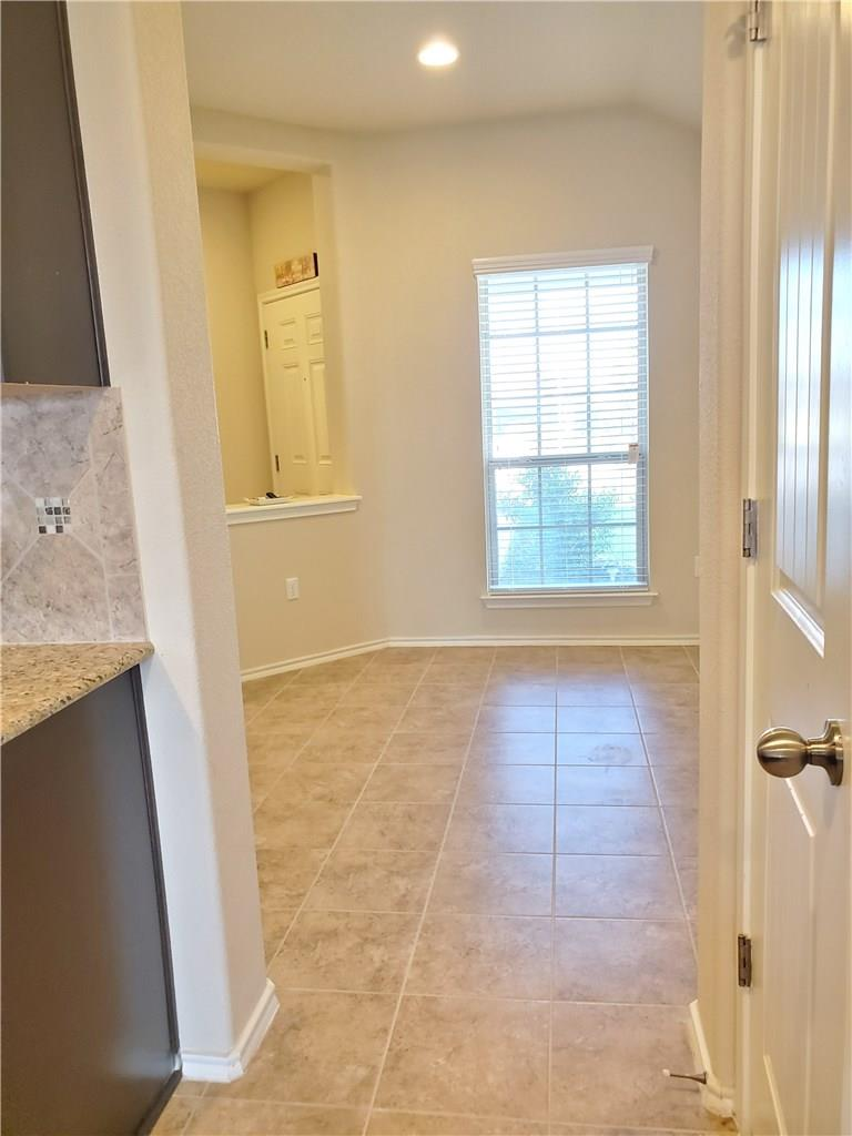 Closed   12905 Ship Bell Drive Manor, TX 78653 10