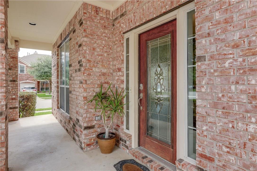 Closed | 702 Green Vista Court Round Rock, TX 78665 4