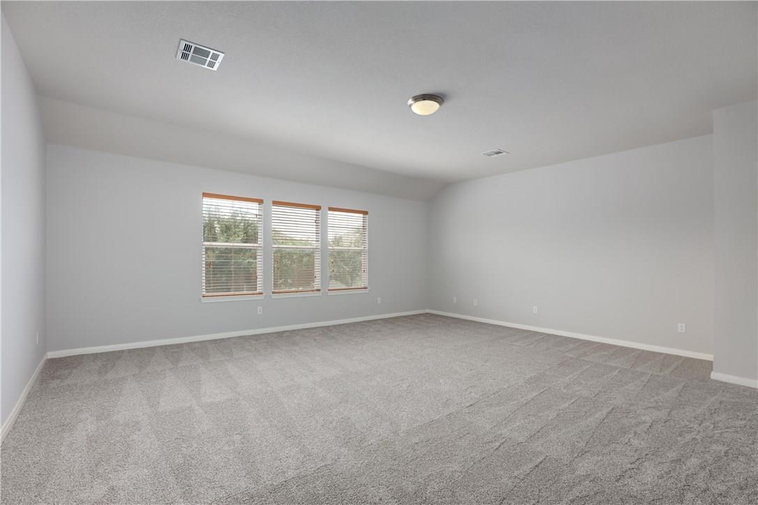 Closed | 702 Green Vista Court Round Rock, TX 78665 17