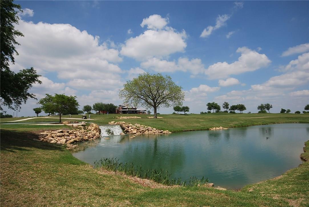 Closed | 702 Green Vista Court Round Rock, TX 78665 35