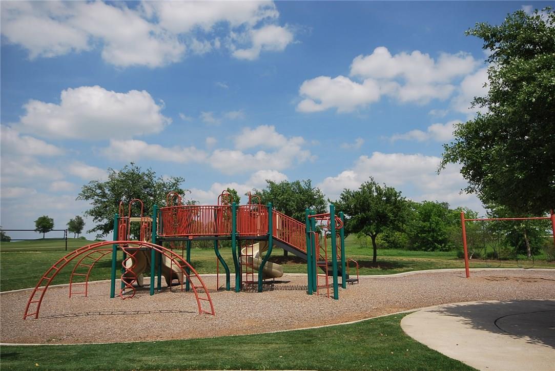 Closed | 702 Green Vista Court Round Rock, TX 78665 37
