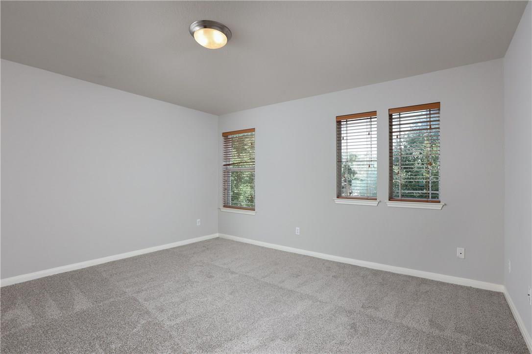 Closed | 702 Green Vista Court Round Rock, TX 78665 28