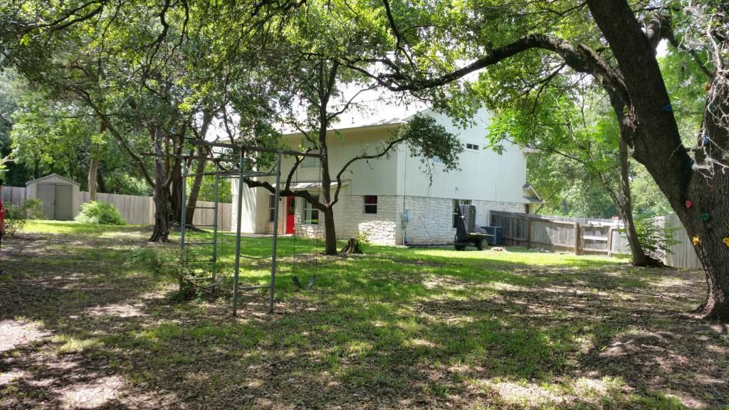 Closed   2701 Gee Street Austin, TX 78745 2
