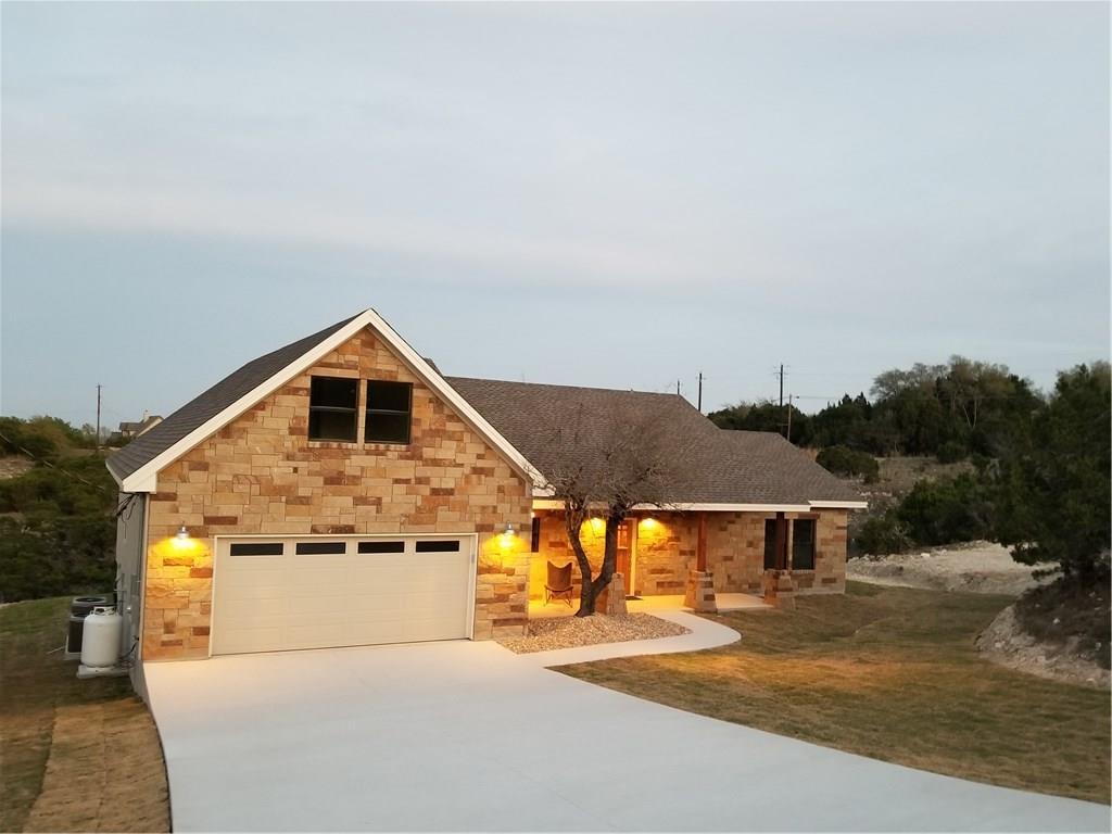 Closed   10611 Creekwood Circle Dripping Springs, TX 78620 0