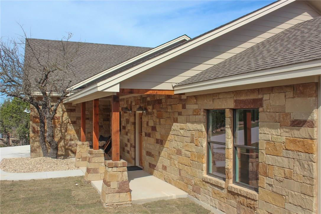 Closed   10611 Creekwood Circle Dripping Springs, TX 78620 2
