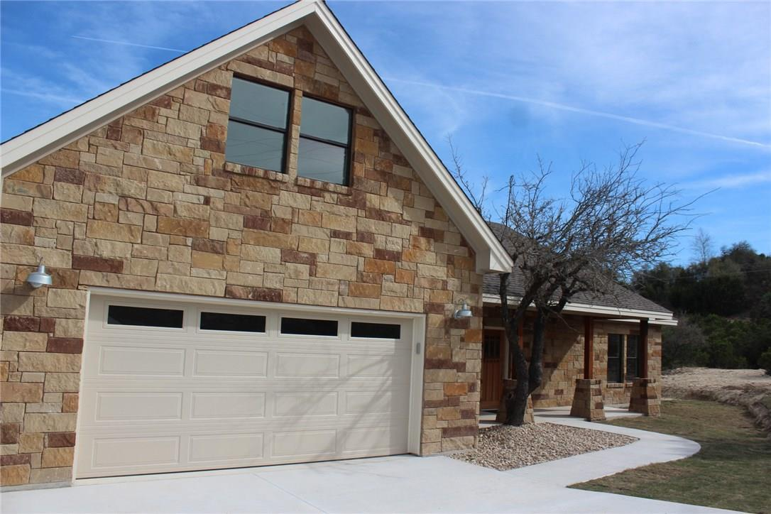 Closed   10611 Creekwood Circle Dripping Springs, TX 78620 4