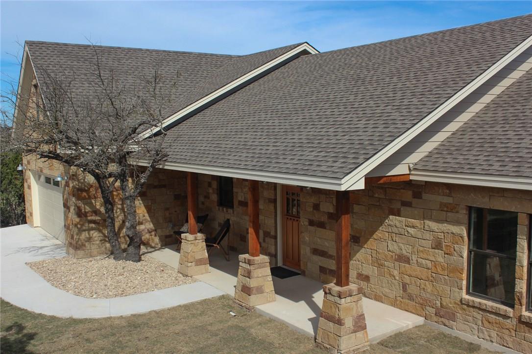 Closed   10611 Creekwood Circle Dripping Springs, TX 78620 6