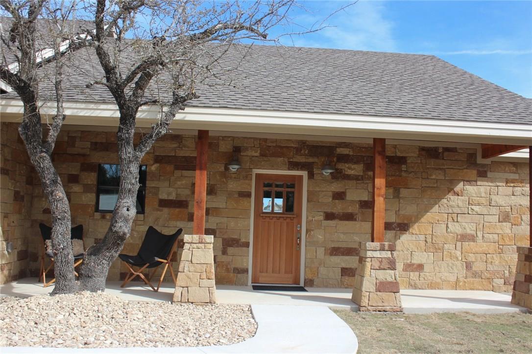 Closed   10611 Creekwood Circle Dripping Springs, TX 78620 7