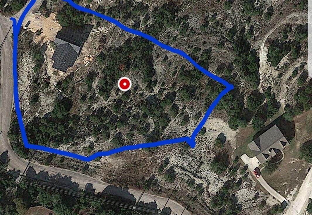 Closed   10611 Creekwood Circle Dripping Springs, TX 78620 31
