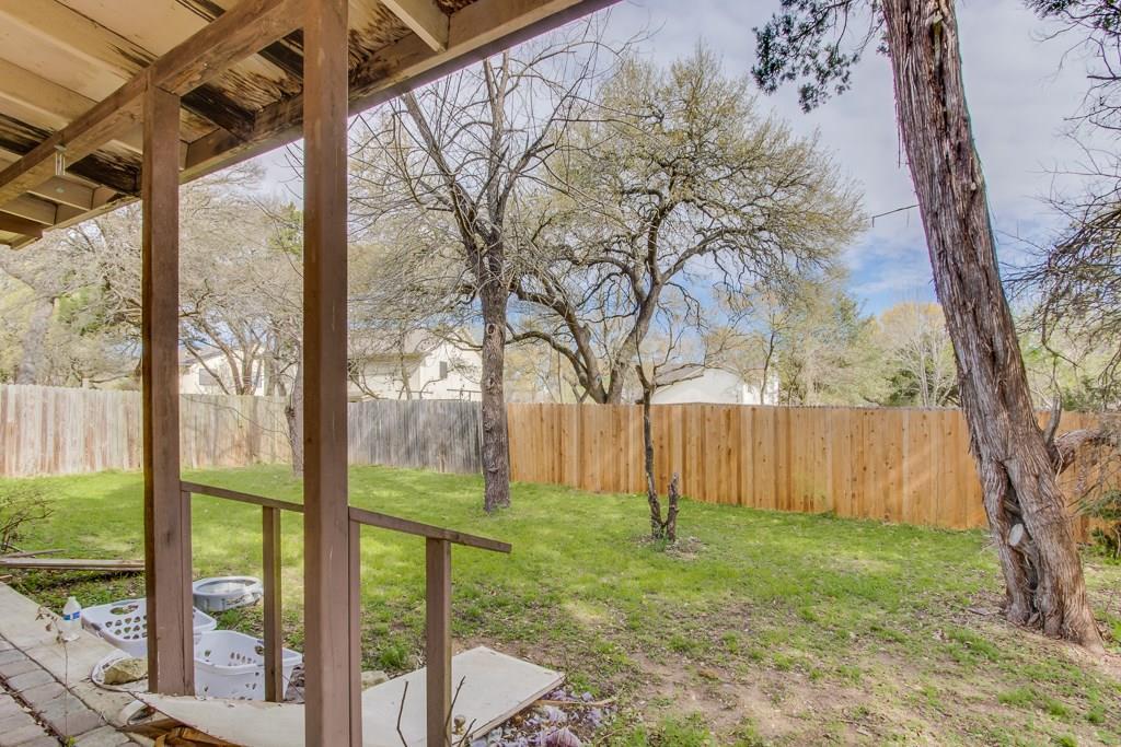 Closed   2704 Cheney Cove Austin, TX 78745 9