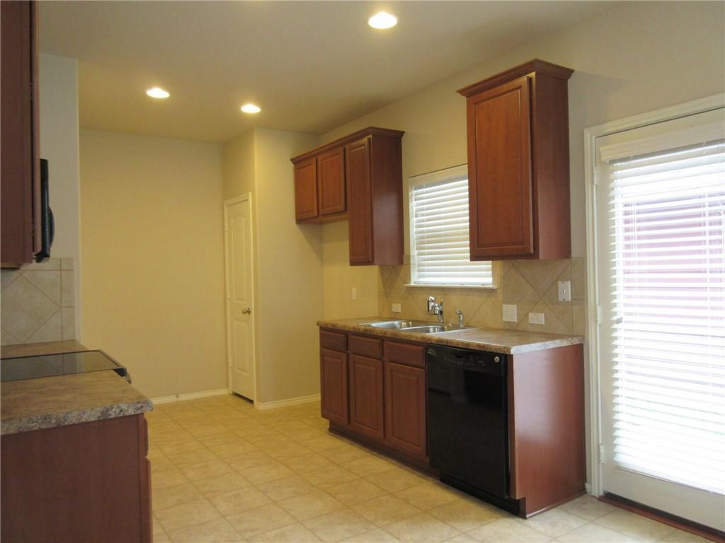 Closed | 1708 Sandhills Drive Cedar Park, TX 78613 5
