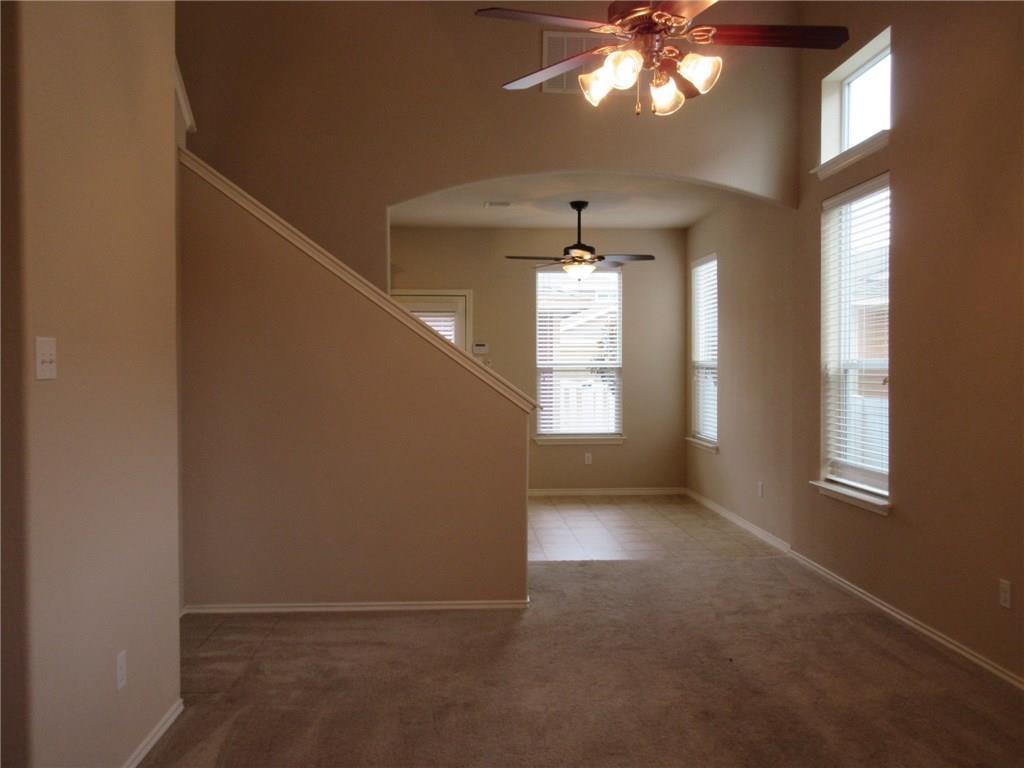 Closed | 1708 Sandhills Drive Cedar Park, TX 78613 9